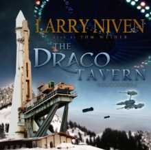 The Draco Tavern, eAudiobook MP3 eaudioBook