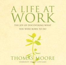 A Life at Work, eAudiobook MP3 eaudioBook