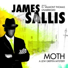 Moth, eAudiobook MP3 eaudioBook