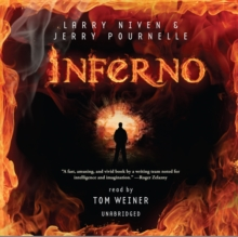 Inferno, eAudiobook MP3 eaudioBook