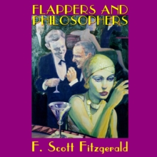Flappers and Philosophers, MP3 eaudioBook
