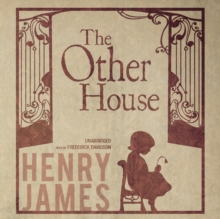 The Other House, MP3 eaudioBook
