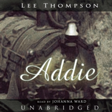 Addie, eAudiobook MP3 eaudioBook