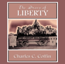 The Story of Liberty, MP3 eaudioBook