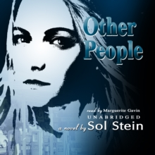Other People, eAudiobook MP3 eaudioBook