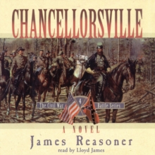 Chancellorsville, MP3 eaudioBook