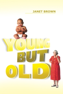 Young but Old, EPUB eBook
