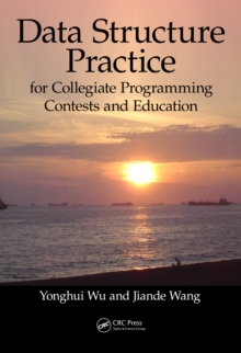 Data Structure Practice : for Collegiate Programming Contests and Education, PDF eBook