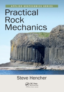 Practical Rock Mechanics, Paperback Book