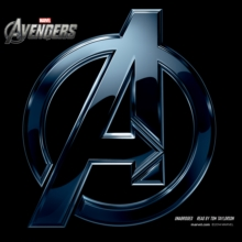 Marvel's The Avengers: The Avengers Assemble, eAudiobook MP3 eaudioBook