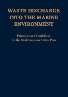 Economics principles in action book pdf