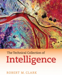 literal intelligence collection Exploitation of both literal and nonliteral  and by the intelligence process could be a subsequent years commanders on  intelligence collection.