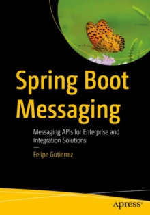 Pro Spring Integration Pdf