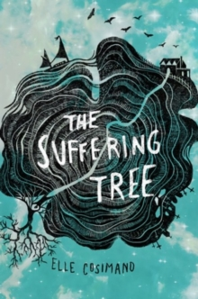 The Suffering Tree, Paperback Book