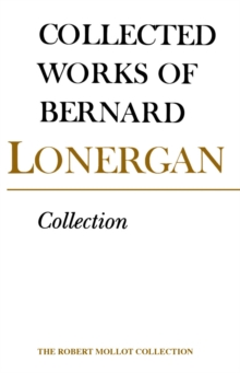 Collection : Volume 4, EPUB eBook