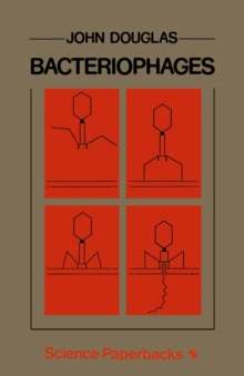 Bacteriophages, PDF eBook
