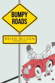 Bumpy Roads, EPUB eBook