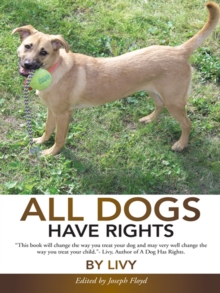 All Dogs Have Rights, EPUB eBook