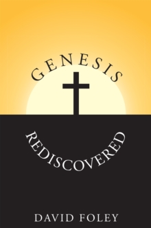 Genesis Rediscovered, EPUB eBook