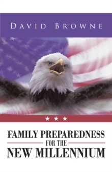 Family Preparedness for the New Millennium, EPUB eBook