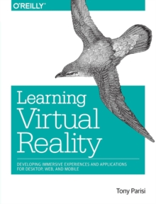 Learning Virtual Reality, Paperback Book