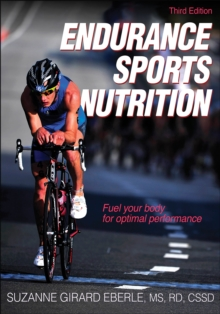 Endurance Sports Nutrition, PDF eBook