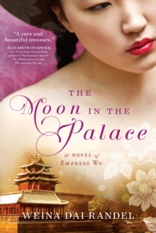 The Moon in the Palace, Paperback / softback Book