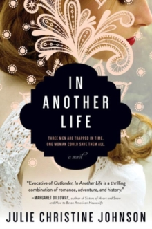 In Another Life, Paperback / softback Book