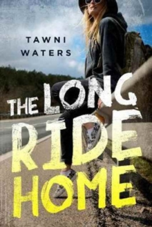 The Long Ride Home, Paperback Book