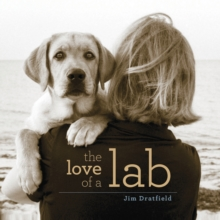 The Love of a Lab, Paperback / softback Book