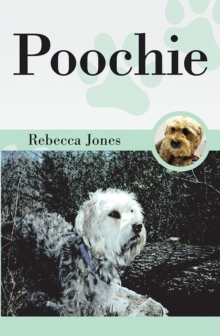 Poochie, EPUB eBook