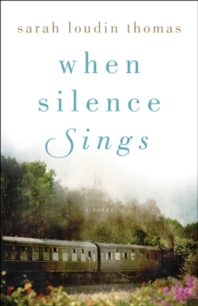 When Silence Sings, EPUB eBook