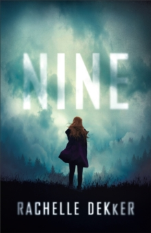 Nine, EPUB eBook