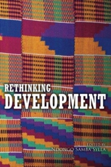 Rethinking Development, Paperback / softback Book