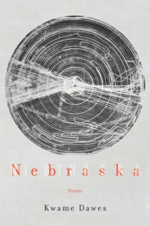 Nebraska : Poems, EPUB eBook
