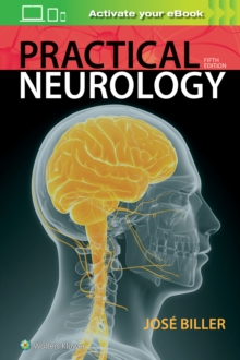 Practical Neurology, Paperback Book
