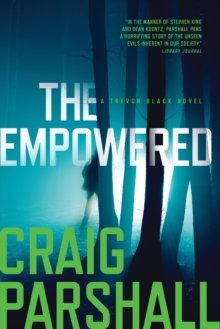 The Empowered, Paperback Book