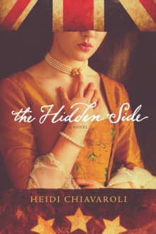 The Hidden Side, Paperback Book