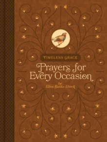 Prayers for Every Occasion, Hardback Book