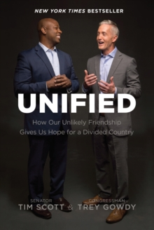 Unified, Hardback Book