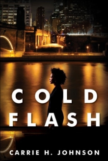 Cold Flash, Paperback / softback Book