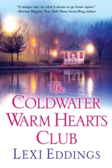 The Coldwater Warm Hearts Club, Paperback Book
