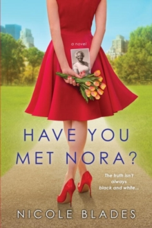 Have You Met Nora?, Paperback Book