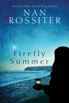 Firefly Summer, Paperback / softback Book