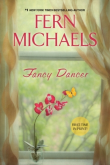 Fancy Dancer, Paperback Book