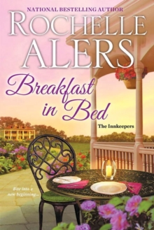 Breakfast In Bed : The Innkeepers, Paperback Book