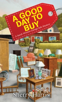 A Good Day To Buy, Paperback Book