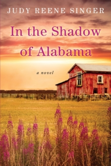 In the Shadow of Alabama, Paperback Book