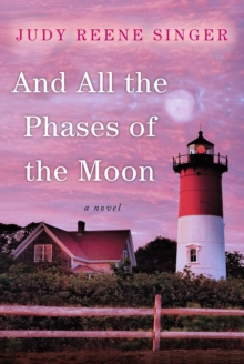 And All the Phases of the Moon, Paperback / softback Book