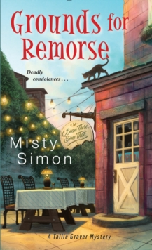 Grounds for Remorse, Paperback / softback Book